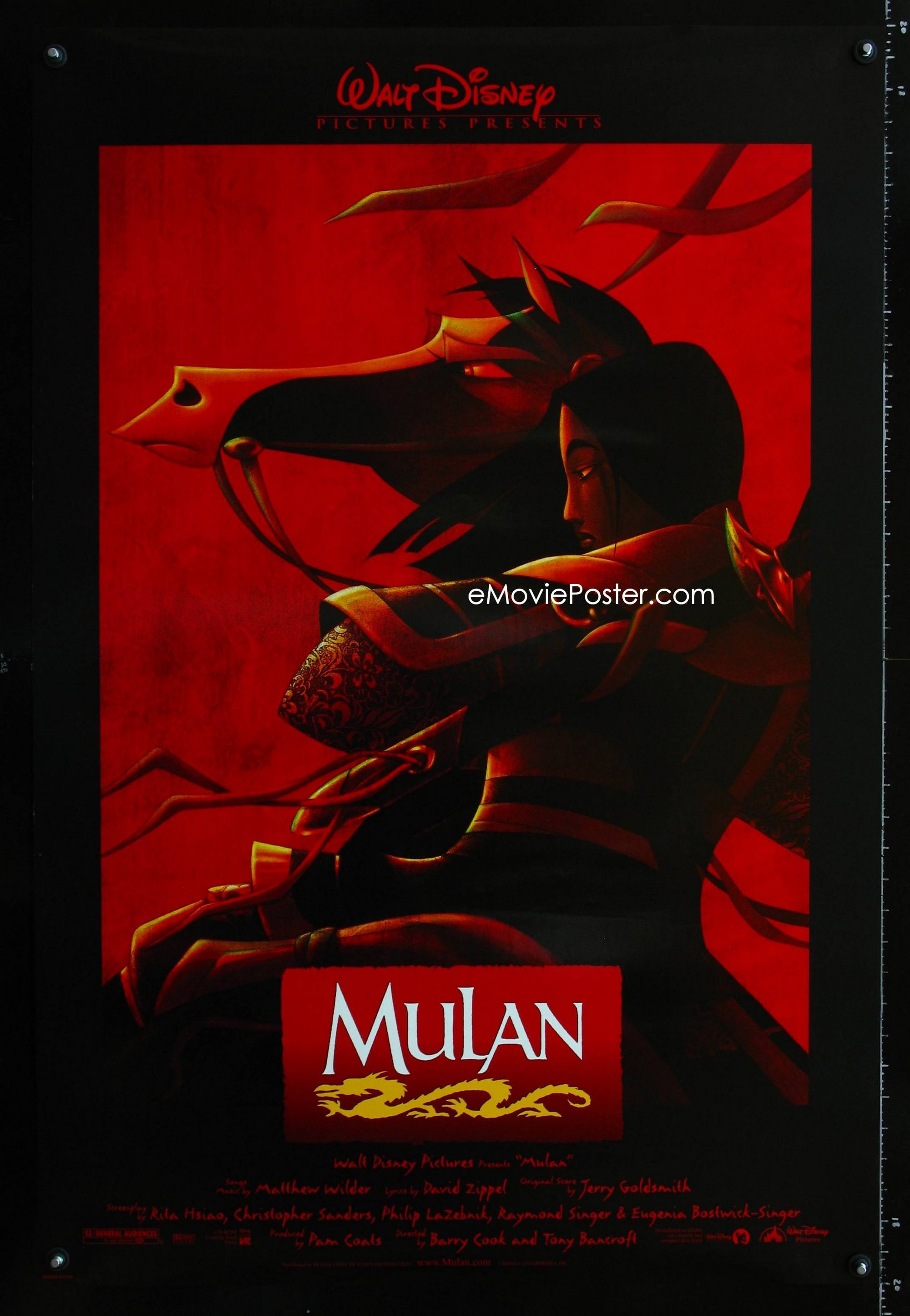mulan ancient china essay Once upon a time, a long time ago, there lived a girl in ancient china named  mulan mulan's father was a retired general he had come home sick and frail.